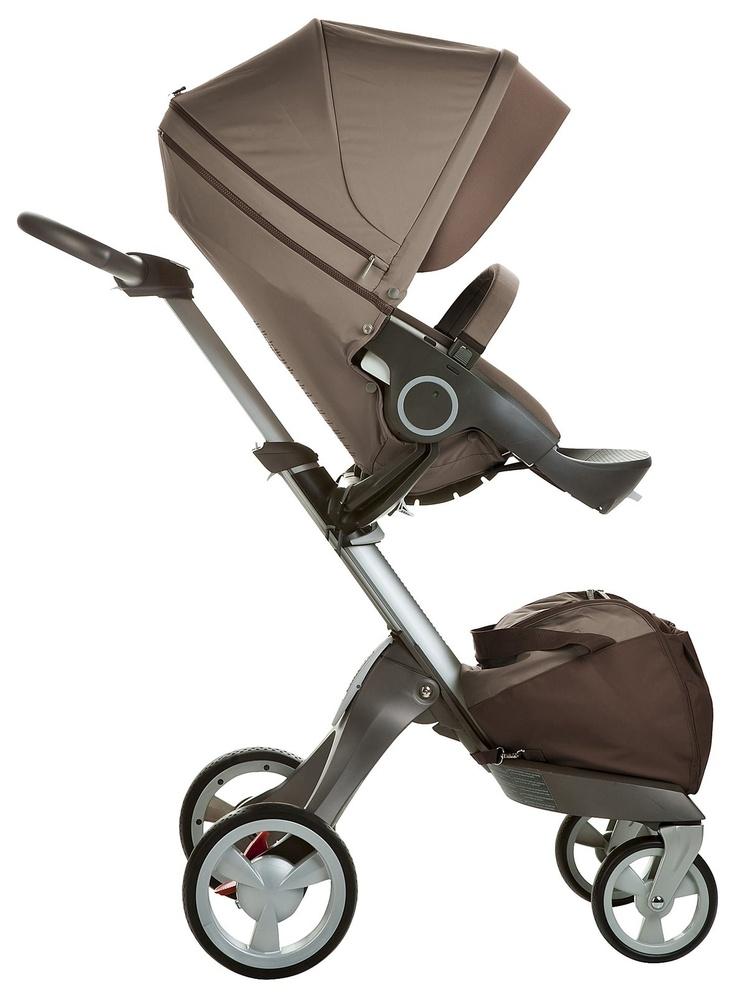 STOKKE STROLLER Stokke stroller xplory, Stroller reviews
