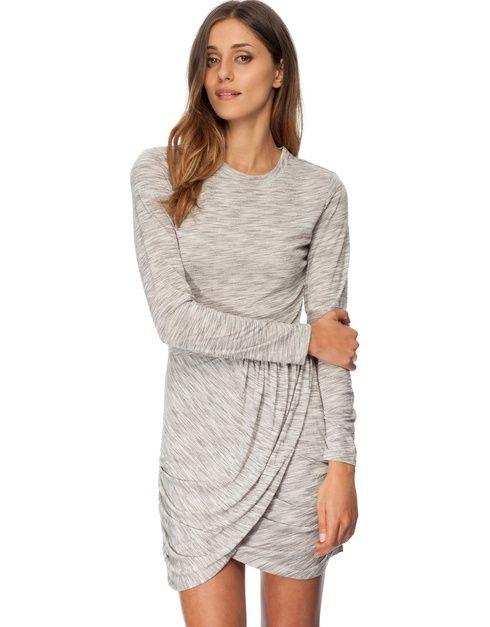 Ruby Sloan Dress