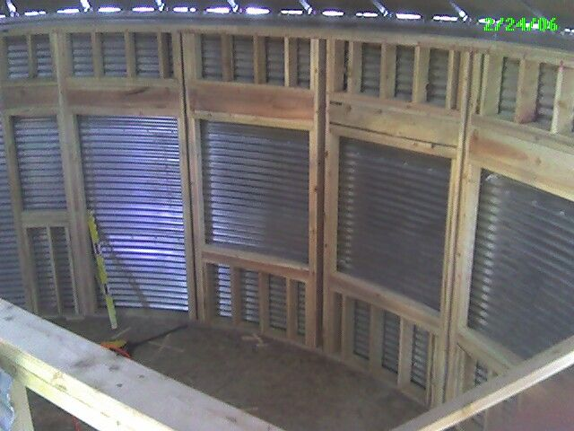 48 Best Images About Corn Crib Solo Grain Bins On