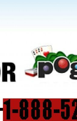 #wattpad #paranormal Contact Our Pogo Support Number 1-888-524-8675 offers quick support for all the Pogo games users. We have a group of affirmed experts to give you 24X7 help Pogo Customer Care Number to every one of the issues you look during Pogo game download, installation problem and the sky is the limit from the...