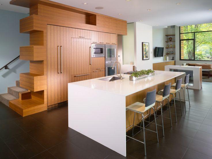 Best Kitchen In The World 100 Best Kitchen Images On Pinterest | Kitchen  Cabinet Layout Part 86