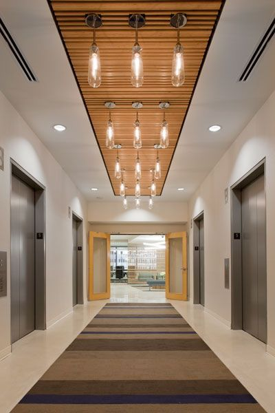 wood ceiling accents lobby   Google Search. 17 Best ideas about Elevator Lobby Design on Pinterest   Elevator