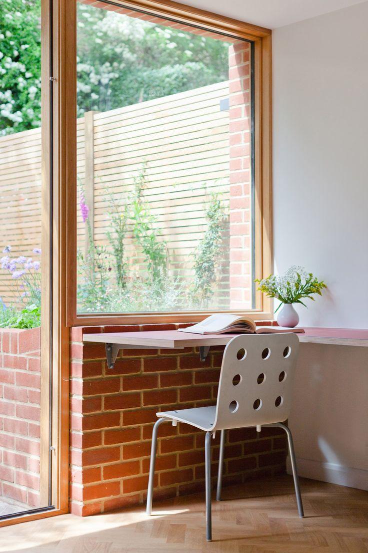 113 besten fassade putz farbe bilder auf pinterest fassaden farben und moderne architektur. Black Bedroom Furniture Sets. Home Design Ideas