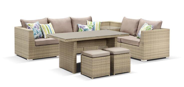 outdoor-furniture-lounge-wicker-sunbrella-mateus-9pc-sahara-taupe-web--