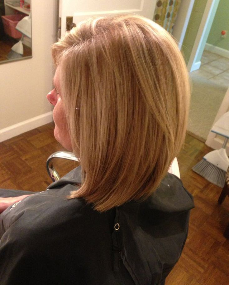 long bobbed haircuts 17 best ideas about medium layered bobs on 5405 | 547d959c863d6ba5fd16edda14207d0d