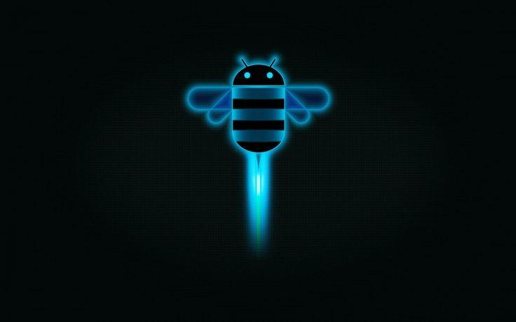 Android-Honeycomb-1800x2880.jpg (2880×1800)