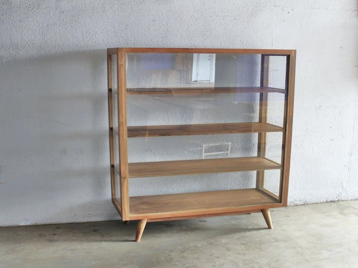 Curio Cabinets Ikea Fresh Detolf Display Cabinet Ikea Corner Cabinets with Lights Perth