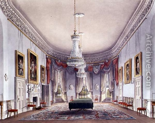 38 Best Images About Royal Residence Frogmore House On