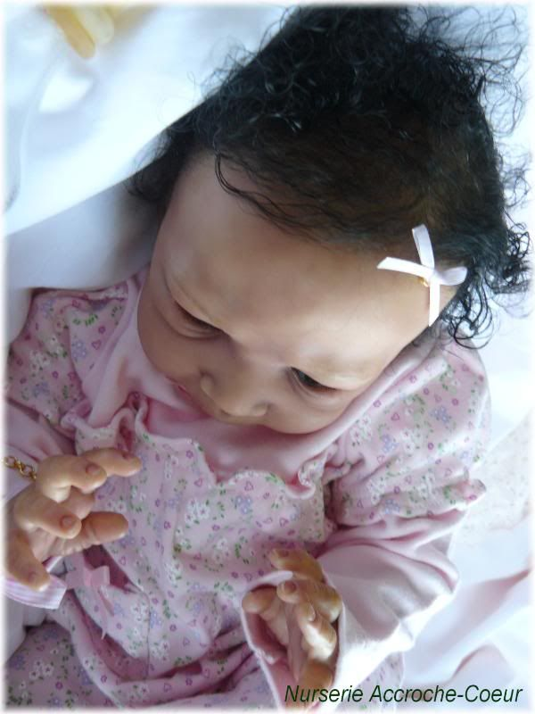 1000 Images About Reborn Baby Dolls Amp Silicone Baby On