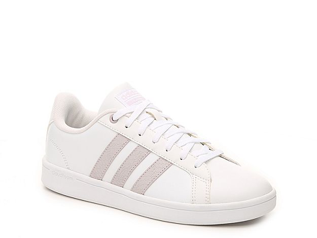adidas Advantage Sneaker Women's | Products in 2019