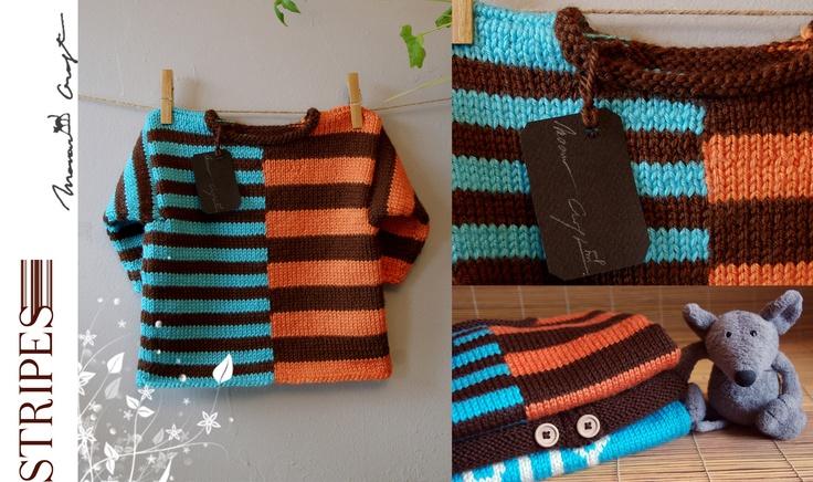 Stripes (45 LEI la maawcraft.breslo.ro)