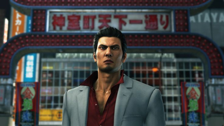 Yakuza 6: The Song of Life release delayed to April 17  ||  Sega announced today that Yakuza 6: The Song of Life's release date will be pushed back a month. The PlayStation 4 game debuted in Japan and parts of Asia in December 2016, and was originally… https://venturebeat.com/2018/02/02/yakuza-6-the-song-of-life-release-delayed-to-april-17/?utm_campaign=crowdfire&utm_content=crowdfire&utm_medium=social&utm_source=pinterest