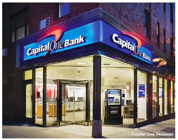 Business Advice for Raising Capital From Banks