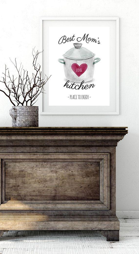 Printable wall art \