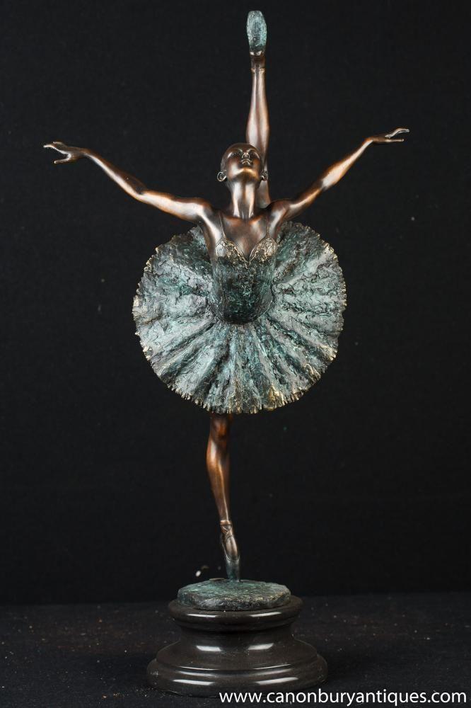 Best 25+ Degas ballerina ideas on Pinterest | Degas ...