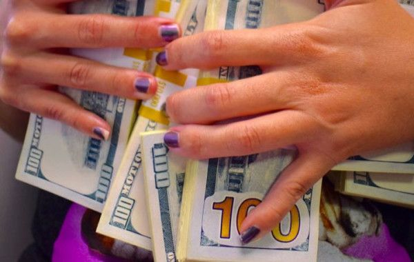 If Your Paycheck Is Over 1 500 Make These 6 Moves Before Payday Department Of Social Services Mineral Spirits Flood
