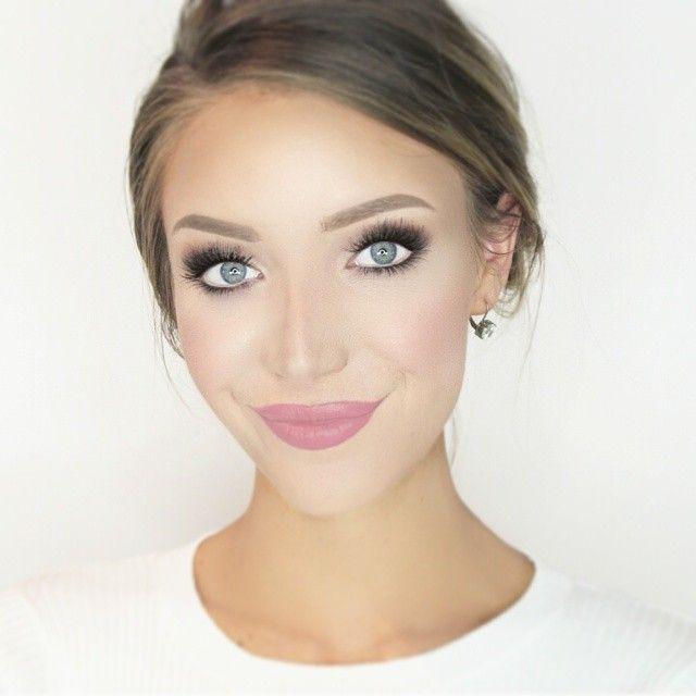 best 20 fresh wedding makeup ideas on pinterest simple