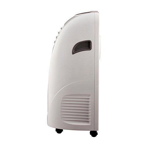 Best 25 8000 Btu Air Conditioner Ideas On Pinterest