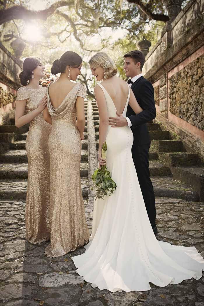 Vestidos-Metálicos-para-Damas-de-Honor-2.jpg 700×1,050 pixeles