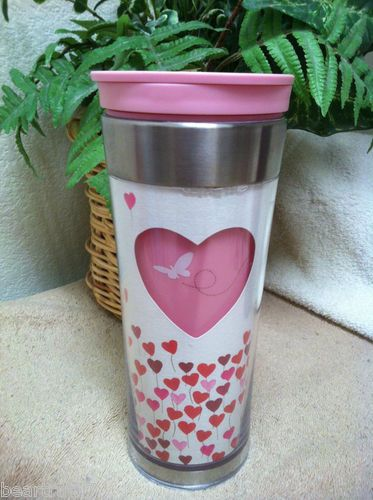 18 Best Starbucks Coffee To Go Cup Images On Pinterest