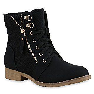 LINK: http://ift.tt/2eNVKBI - 10 BESTEN DAMEN-STIEFEL: SEPTEMBER 2017 #damen #damenstiefel #stiefel #schuhe #boots #outdoorschuhe => Die 10 beliebtesten Artikel in Damen-Stiefel: September 2017 - LINK: http://ift.tt/2eNVKBI
