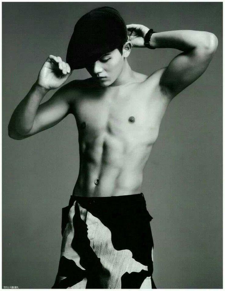 Dong Joon   Kim Dong Joon   김동준   ZE:A   Children of Empire   D.O.B 11/2/1992 (Aquarius)