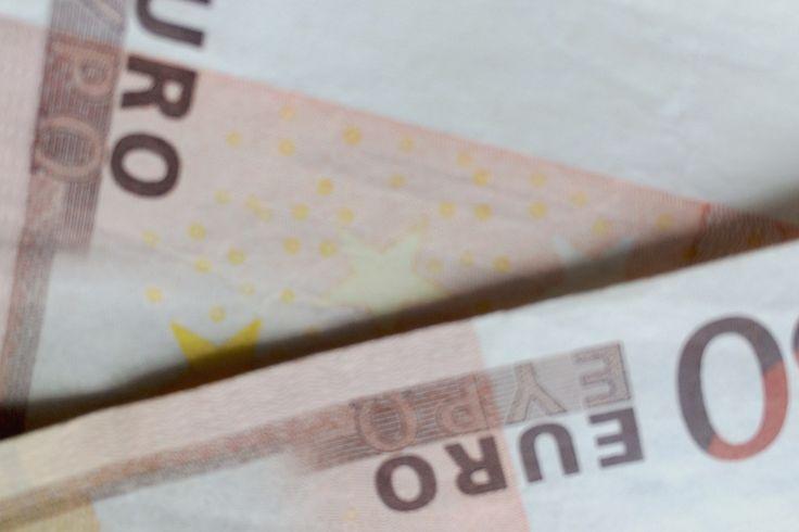Update: Bußgeld im Ausland kann teuer werden – 420 Euro für 20 km/h