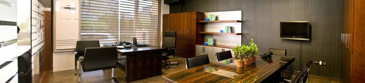www.limedeco.gr office