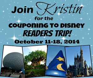 How To Keep Your Child Safe at Walt Disney World - Couponing to Disney