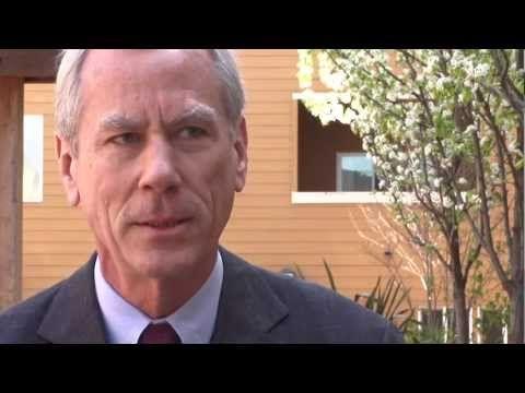 The Big Refund | EAH Housing - YouTube