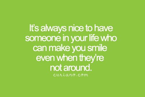25+ Best Ideas About Special People Quotes On Pinterest