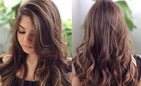 Resultado de imagen para ondas cabello como hacer