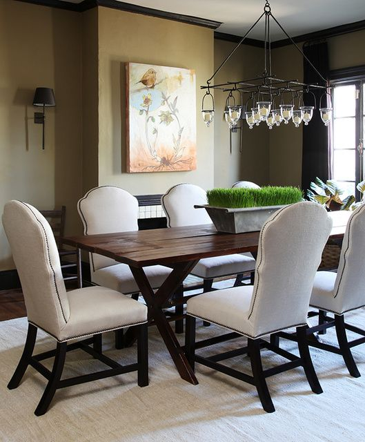 Home Decorators Collection Atlanta: 10 Best MIXED HARDWOOD 2.00 Images On Pinterest