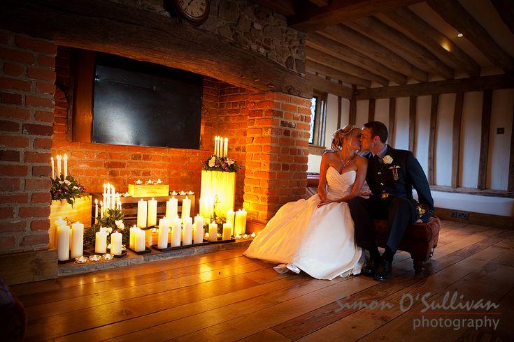 Stunning Wedding Photography at Cain Manor by: http://simonosullivan.co.uk/blog/cain-manor-wedding-photography/