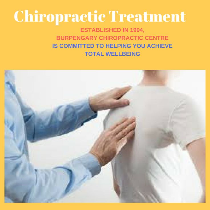 Your nervous system is the connection from the brain to the body. Chiropractor in north lake can help with the symptoms of Many Health Related condition and illnesses beyond neck and back pain. For More details Please Visit At:  http://www.burpengarychiropractic.com.au/