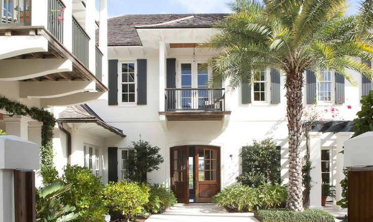 West Indies House Exterior House Exterior Pinterest Indie West Indies And House Exteriors