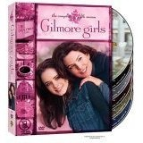 Gilmore Girls: The Complete Fifth Season (Digipack) (DVD)By Lauren Graham
