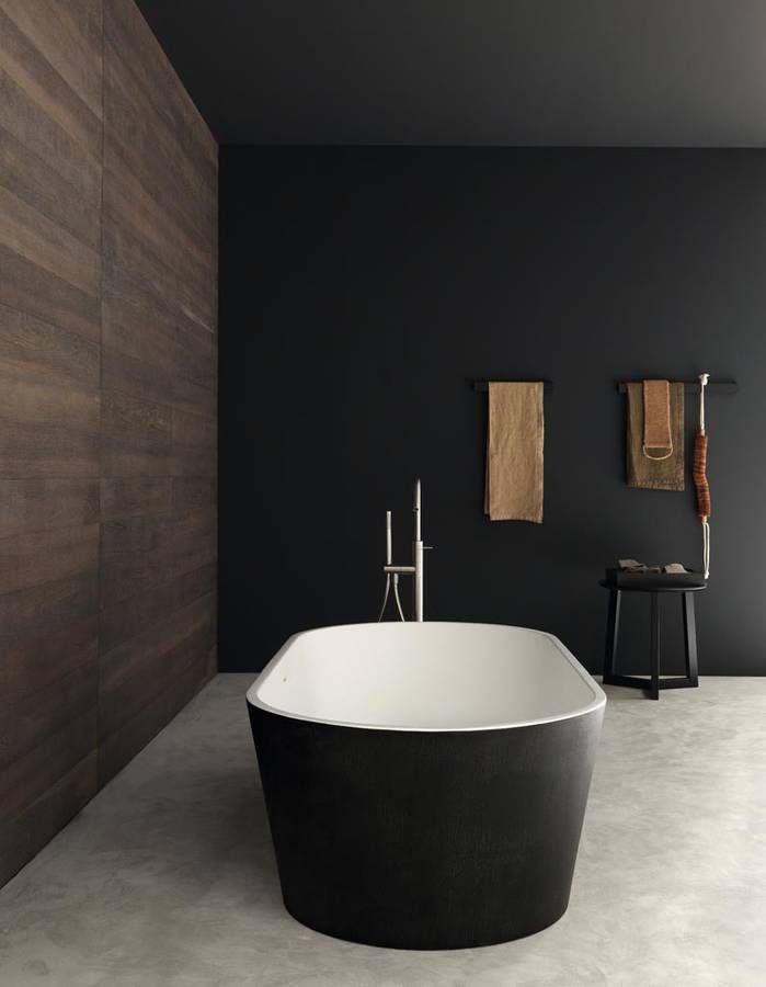 17 meilleures id es propos de prix baignoire sur for Deco salle de bain baignoire