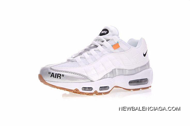 https://www.newbalenciaga.com/salute-virgil-abloh-designers-off-white-nike-air-max-95-retro-x-zoom-jogging-shoes-ow-siliver-black-tangerine-609048109-latest.html SALUTE VIRGIL ABLOH DESIGNERS OFF WHITE NIKE AIR MAX 95 RETRO X ZOOM JOGGING SHOES OW SILIVER BLACK TANGERINE 609048-109 LATEST : $77.29
