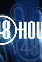 48 Hours Mystery Season 11. One of television's most popular true-crime series, investigating shocking cases and compelling real-life dramas with journalistic integrity and cutting-edge style.