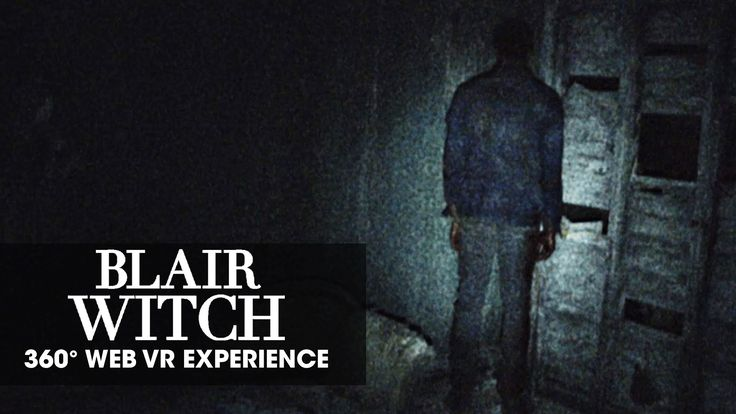 #VR #VRGames #Drone #Gaming BLAIR WITCH 360 Web VR Experience - Intro 2016, Adam Wingard, Black Hills, Black Hills Forest, Blair Witch, Blair Witch Project, Brandon Scott, Callie Hernandez, College, Corbin Reid, CURSE, disappearance, Every Breath You Take, EVIL, film, Horror, I'll be watching you, James, James Allen McCune, Lionsgate, Maryland, movie, Nightmare, scary, Scary Movie, September 16, September 2016, Simon Barrett, sinister, sister, teens, Terrifying, The Legend R