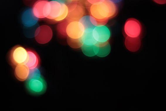 Photo © studio pessinger Spots lumière