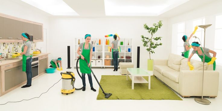 #Cleaning is very #important for #every one of us. Even our #pets need it more than often.  #endofleasecleaningMelbourne, #vacatecleaningMelbourne, #bondcleaningMelbourne