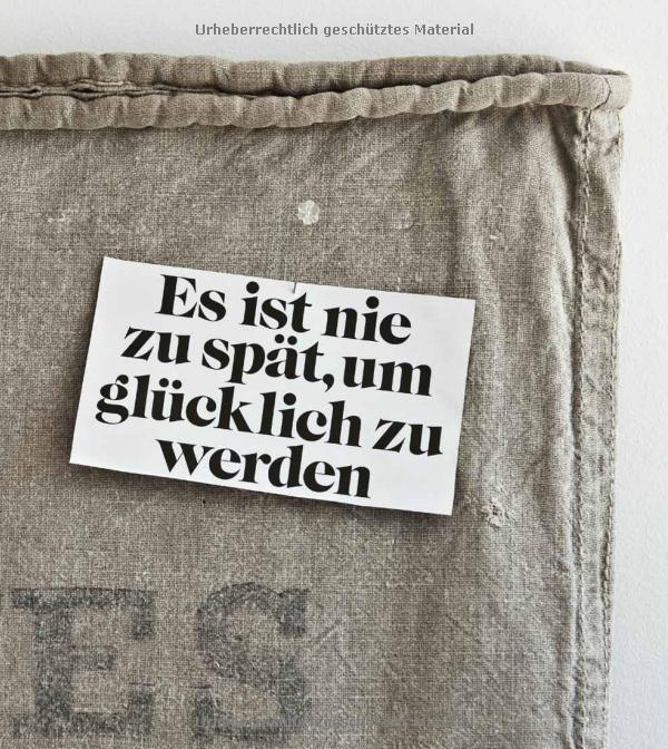 Wohnen für die Seele: Glücklicher leben hell und pur: Amazon.de: Martina Goernemann, Sonia Folkmann: Bücher
