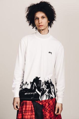 stussy-holiday-2014-lookbook-23
