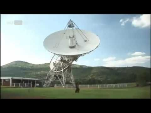Außerirdische auf der Spur - Neue Entdeckung und Beweise - Mysteriöse Sichtungen