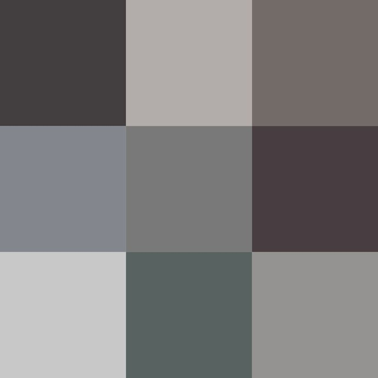 Shades Of Gray Color 22 best gray violet mocha images on pinterest | mocha, colors and