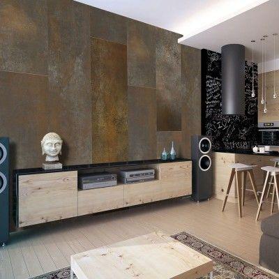 44 best Industrial furniture images on Pinterest Arquitetura