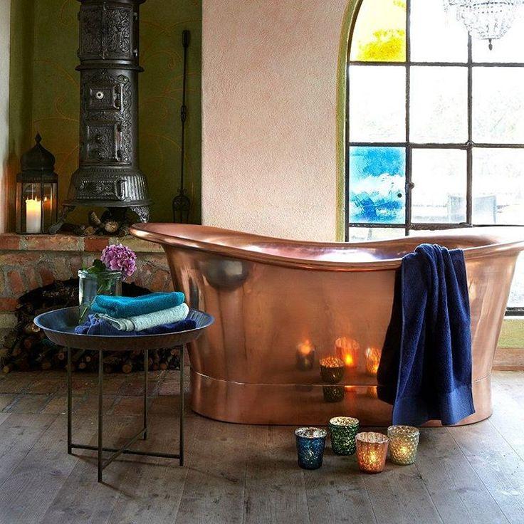 #weekend #haveabath #bath #saturday #personelcare #careskin #bathdecor #interior #interiordesign #candleholder #candle #haftasonu #cumartesi #banyo #banyodekorasyonu #mum #mumluk #kişiselbakım