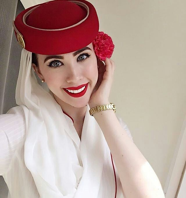 1000 id es sur le th me emirates cabin crew sur pinterest h tesse de l 39 air duba et palerme. Black Bedroom Furniture Sets. Home Design Ideas